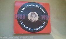 L Integrale Dutronc 1980-1987 --Jacques Dutronc (2003) - Import -2cd --digi --