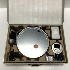 bObsweep bObi 726670294648 Pet 2.0 Robotic Vacuum Cleaner and Mop - Silver