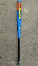 "Swing XP Training Baseball Bat Power 40 Ounces 30"""