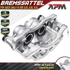 Bremssattel mit Träger Vorne Rechts 44/22mm für Iveco Daily III 35S 2.3 2.8 3.0
