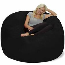 6' Chill Sack COVER ONLY - This is not the full product but a replacement cover