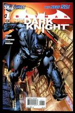 Close-out Sale BATMAN THE DARK KNIGHT #0, 1-29 New 52 + CATWOMAN #39-40