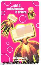 RICCIONE EUROPA CARD SHOW 2000 SCHEDA TELEFONICA TELECOM 1238  NUOVA