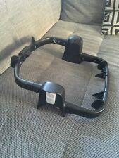 Graco SKY Car Seat Adattatori per Graco Junior Baby e TRACTATUS Car Seat