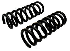 Coil Spring Set Front ACDelco Pro 45H0242