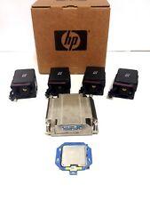 708485-B21 HP DL360e G8 E5-2420v2 2.2GHz/6C/15MB/80W PROC KIT- CPU, H/S & 4-FANS