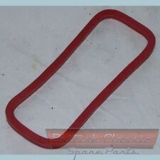 Tappet Gasket, Rubber (5mm) A & B Ser Engine, MG, Austin Healey, Morris, Mini