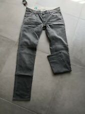 jeans Japan Rags  homme 34 44