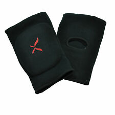 Capezio Kneepads Kp01 Dance Jazz Knee Pads Black Small