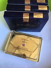 Nib Estee Lauder Pure Color Blush Full Size (Choose Color) New In Box