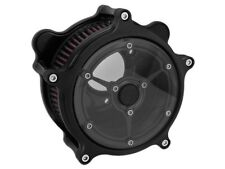 RSD - 0206-2059-SMB - Black Ops Clarity Air Cleaner