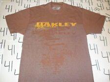 Medium- Oakley T- Shirt