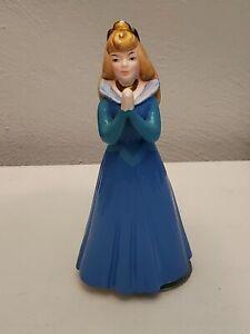 Disney sleeping beauty Schmid collectable music box (30th anniversary)