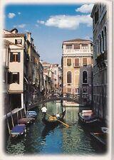 Bf23578 venezia rio di san giovani italy front/back image