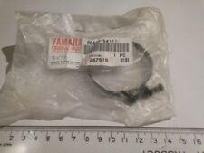 Mangueras y tubos de aire Yamaha para motos