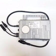 Micro Inverter 240Watt Enecsys 220-230VAC Single MPPT IP66