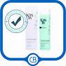 Yonka Lait Nettoyant Cleansing Milk 6.8oz(200ml) Fresh New SEALED