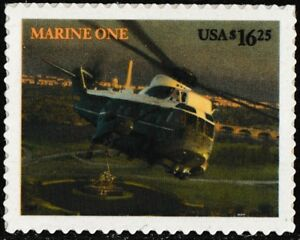 US 4145 Express Mail Marine One single (1 stamp) MNH 2007