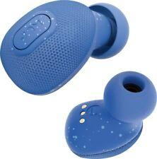 JAM Ultra True Wireless Earbud