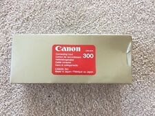 Canon Connecting Cord 300