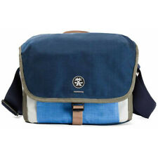 Crumpler Proper Roady 2.0 Camera Sling Bag 4500 (Blue/Warm Grey)