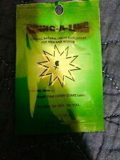 Ching-A-Ling Herbal Sexual supplement/Men and Women fast Ship 10 Pill explosi