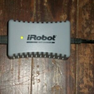 iRobot Roomba Fast Charger Power Supply Model 10556 - FREE Shipping (tested)