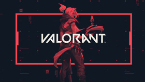 [NA] Valorant Ready for Ranked   Full Access Account Instant Delivery