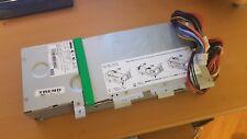 Dell 41UFC Precision 420/620 Power Supply 410W NPS-410BB B