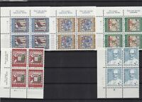 Switzerland mint never hinged Stamps  Ref 15294