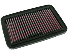 Air Filters K&n for Suzuki GSF 1200 S BANDIT A91111 2001-2005 98 hp, 72 Kw