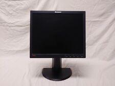 Lenovo Thinkvision l1700pcfru-45j7672
