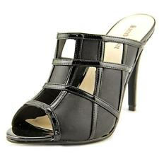 3c816ace5361 High (3 in. to 4.5 in.) Heart Heels for Women for sale