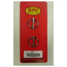 RPC Hood Latch Pin R4097;