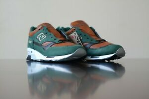 New DS 2018 New Balance 1500 Robin Hood M1500GT size 9 US