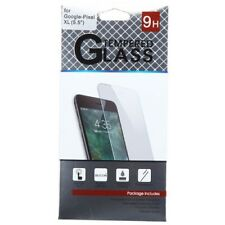 Google Pixel XL (5.5) Tempered Glass Screen Protector