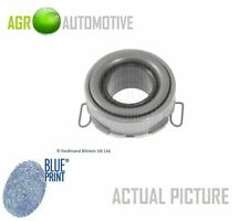 BLUE PRINT CLUTCH RELEASE BEARING OE REPLACEMENT ADD63309
