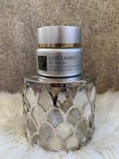 Estee Lauder Re-Nutriv Ultimate Lift Age Correcting Cream 1.7oz 50ml New! $310