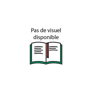 USAGI YOJIMBO -16--IDW PUBLISHING--