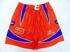 Club De Futbol Correcaminos U.A.T  Home Short Original Marval