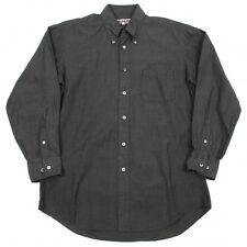 Jean-Paul GAULTIER HOMME Long Sleeves Shirt Size 48(K-38724)
