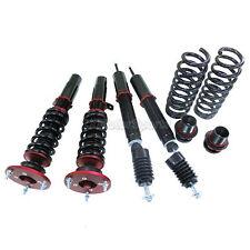 CXRacing Damper CoilOvers Suspension Kit for 06-13 BMW 3-Series E90 E91 E92 320i