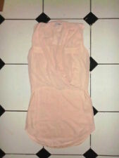 Hauts et chemises tunique H&M Taille 36 pour femme