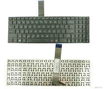 NEW Asus K55 K55A K55V K55M K55X K55VJ K55VM Laptop Keyboard US Layout Black
