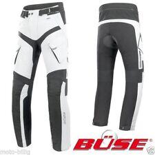 Motorrad- & Schutzkleidung aus Nylon Büse M
