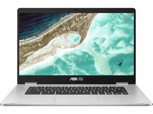 ASUS Chromebook C523 15,6 Zoll *Verpackung geöffnet*