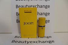 Joop Berlin for Women by Lancaster Perfume Eau De Toilette Spray 1.7 oz