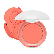 ETUDE HOUSE - NEW LOVELY COOKIE BLUSHER or CHEEK PUFF ( KOREA Authentic Genuine)