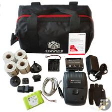 Seaward Pat Tester Pro Bundle Kit