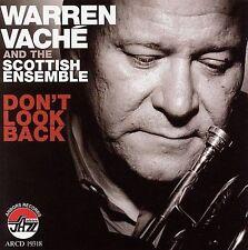 Don't Look Back, Vache, Warren/the Scottish Ens